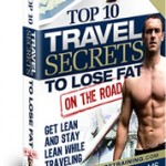 TT CB-T10TravelSecrets-eBook3-1